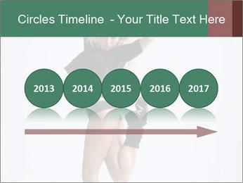 0000062038 PowerPoint Templates - Slide 29