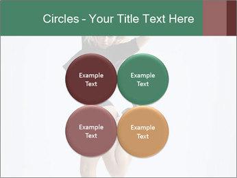 0000062038 PowerPoint Templates - Slide 38