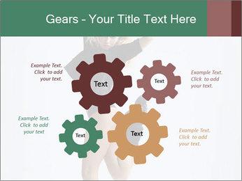 0000062038 PowerPoint Template - Slide 47