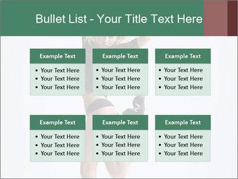 0000062038 PowerPoint Templates - Slide 56