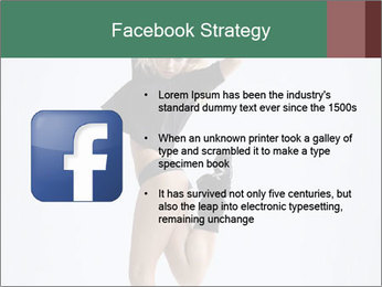 0000062038 PowerPoint Templates - Slide 6