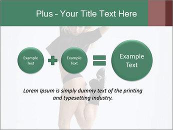 0000062038 PowerPoint Template - Slide 75