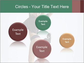 0000062038 PowerPoint Templates - Slide 77