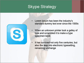 0000062038 PowerPoint Templates - Slide 8