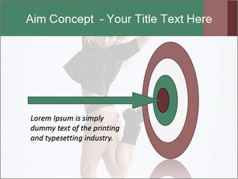 0000062038 PowerPoint Template - Slide 83