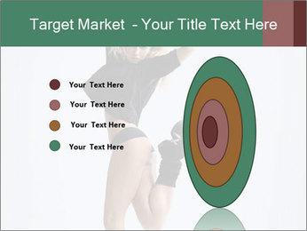 0000062038 PowerPoint Template - Slide 84