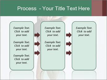 0000062038 PowerPoint Template - Slide 86