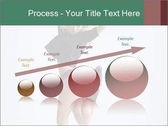 0000062038 PowerPoint Templates - Slide 87