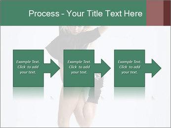 0000062038 PowerPoint Templates - Slide 88