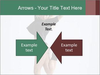 0000062038 PowerPoint Templates - Slide 90