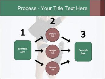 0000062038 PowerPoint Templates - Slide 92