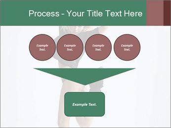 0000062038 PowerPoint Templates - Slide 93