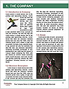 0000062038 Word Templates - Page 3