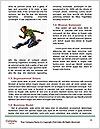 0000062038 Word Templates - Page 4