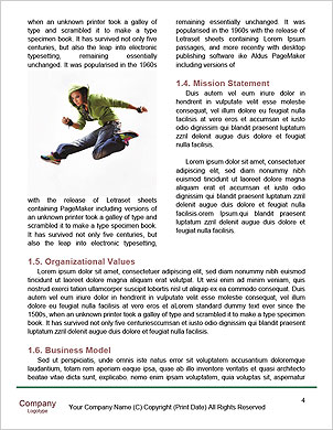 0000062038 Word Template - Page 4