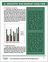 0000062038 Word Templates - Page 6