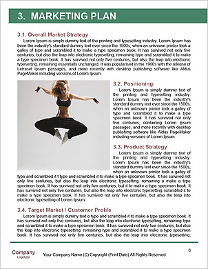 0000062038 Word Template - Page 8
