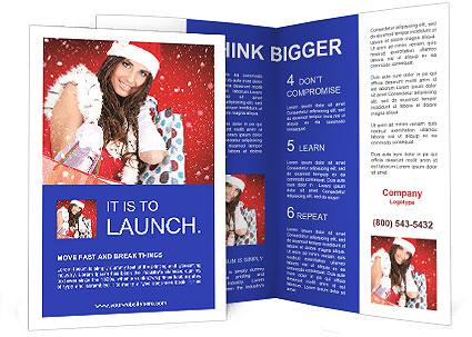 0000062039 Brochure Template
