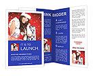 0000062039 Brochure Templates