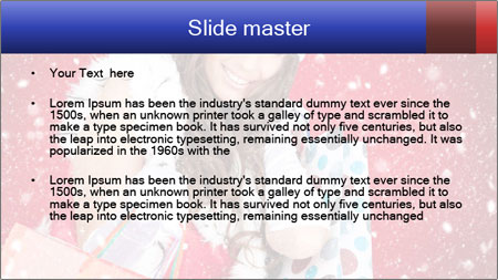 0000062039 PowerPoint Template - Slide 2