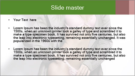 0000062040 PowerPoint Template - Slide 2