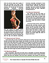 0000062040 Word Templates - Page 4