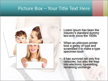 0000062041 PowerPoint Template - Slide 20