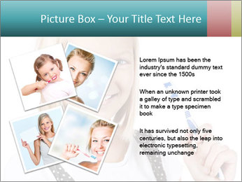 0000062041 PowerPoint Template - Slide 23