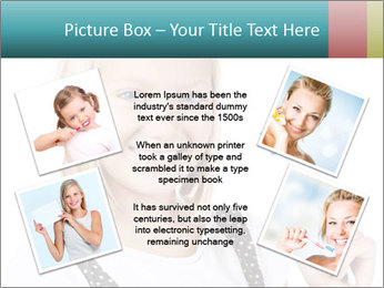 0000062041 PowerPoint Template - Slide 24