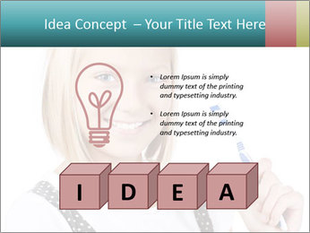 0000062041 PowerPoint Template - Slide 80