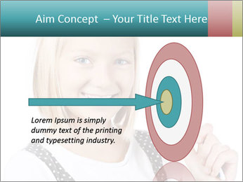 0000062041 PowerPoint Template - Slide 83