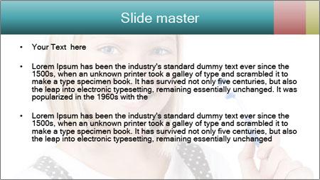 0000062041 PowerPoint Template - Slide 2