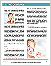0000062041 Word Templates - Page 3