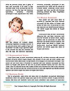 0000062041 Word Templates - Page 4