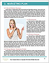 0000062041 Word Templates - Page 8