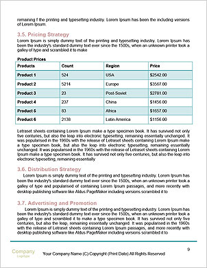0000062041 Word Template - Page 9