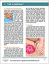 0000062042 Word Templates - Page 3