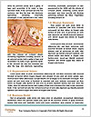 0000062042 Word Templates - Page 4