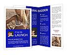 0000062043 Brochure Templates