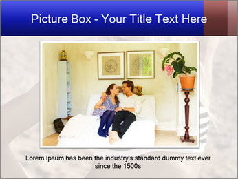 0000062043 PowerPoint Template - Slide 16