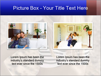 0000062043 PowerPoint Template - Slide 18