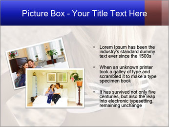 0000062043 PowerPoint Template - Slide 20