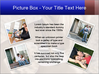 0000062043 PowerPoint Template - Slide 24