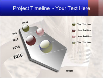 0000062043 PowerPoint Template - Slide 26