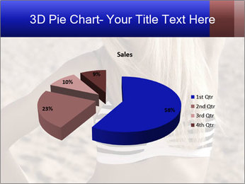 0000062043 PowerPoint Template - Slide 35
