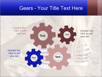 0000062043 PowerPoint Template - Slide 47