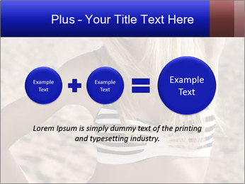 0000062043 PowerPoint Template - Slide 75