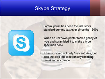 0000062043 PowerPoint Template - Slide 8