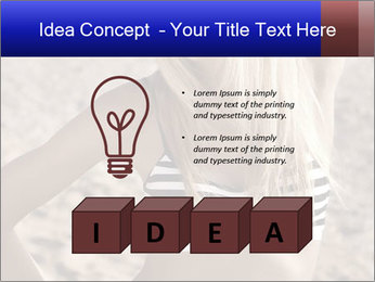 0000062043 PowerPoint Template - Slide 80