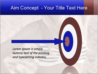 0000062043 PowerPoint Template - Slide 83